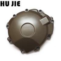 Motorcycle Engine Generator Alternator Stator Cover For Honda CBR1000RR CBR 1000RR 2008 2009 2010 2011 08 11
