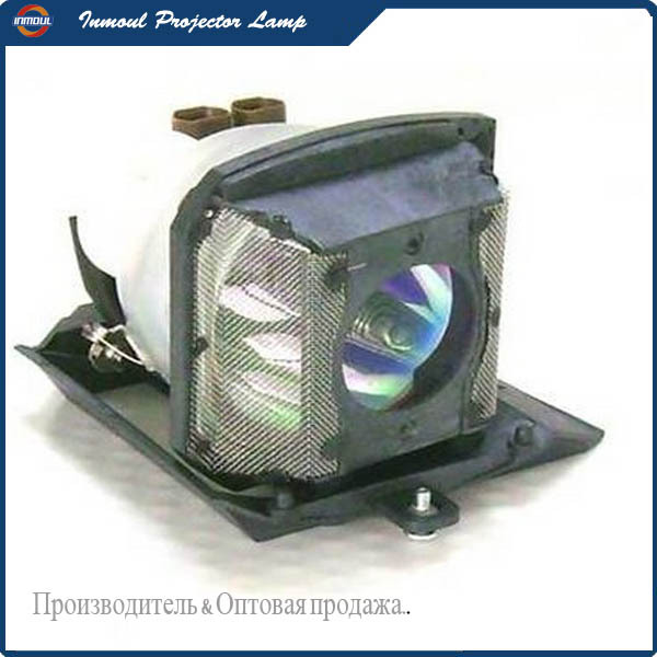 Replacement Projector lamp VLT-XD70LP for MITSUBISHI LVP-XD70 / LVP-XD70U / XD70U / XD70 ink damper for epson 4800 stylus proll 4880 4880 4000 4450 4400 7400 7450 9400 9450 7800 9800 7880 9880 printer for epson dx5