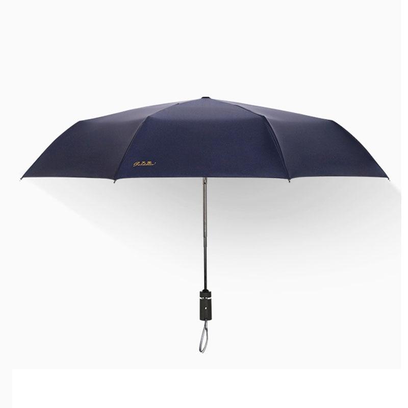 Umbrella Gentle