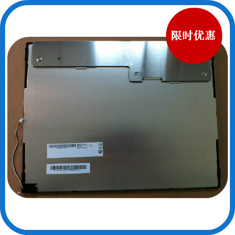 AUO 15 inch A150XN01 V2 LCD screen auo 11401 v2