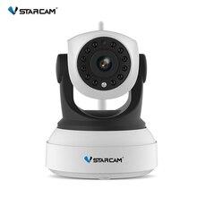 Vstarcam HD Indoor Ip Camera Home Security 720P Video Surveillance CCTV Camera Baby Monitor Camara Wifi Night Vision C7824WIP