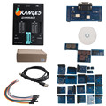 OEM Orange 5 Programming Device With Full Package and Enhanced Function Software ECU Programmer