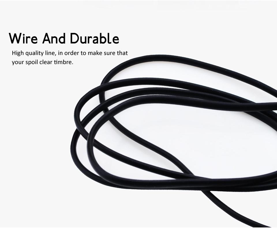 iphone headphones (11)