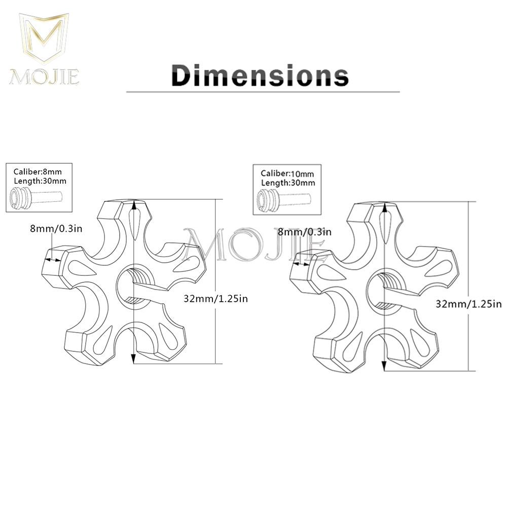 Wiring Diagram For Yfz450