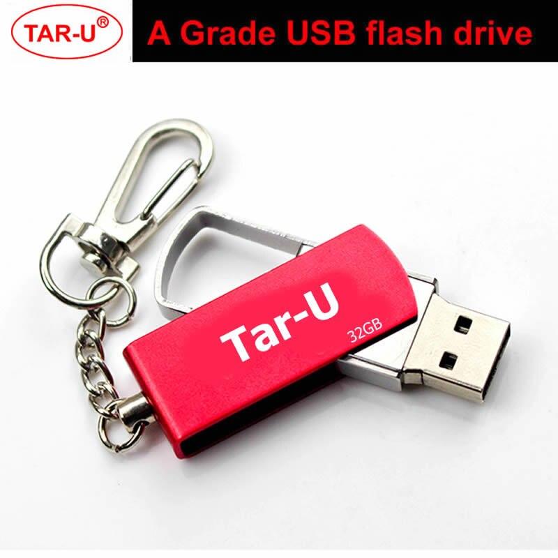 Free DHL A grade 64GB 32GB 16GB 8GB 4GB bank card usb flash drive wholesales flash