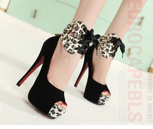 Online Get Cheap Red High Heel Pumps -Aliexpress.com   Alibaba Group