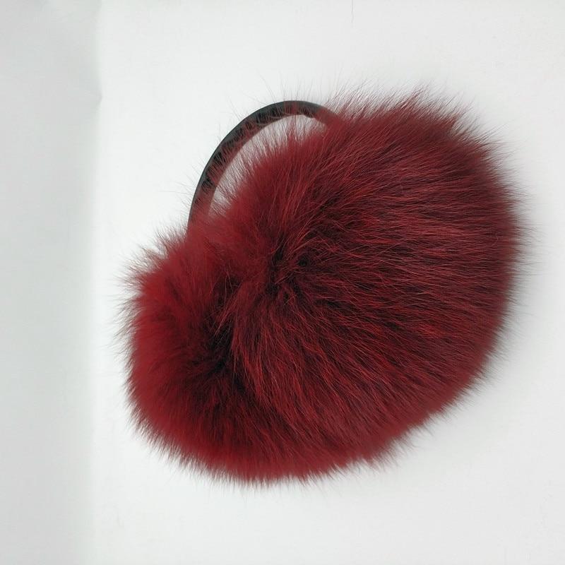 fox fur earmuff (15)