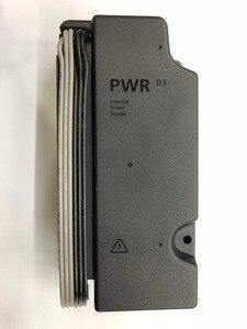 Image 3 - 5 stks Originele adapter voor xboxone Slanke XBOXONES xboxones Voeding 100 240 V
