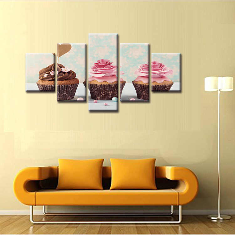 Custom Canvas Print – Choose What Are You Looking For?
