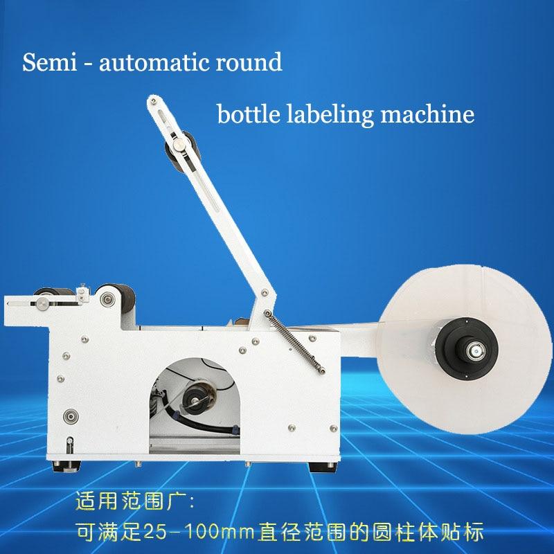 Originaalne LT-50 25 mm 150 mm kleebise printerikood Kuivamata - Elektritööriistade tarvikud - Foto 3