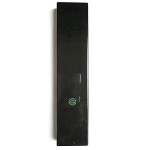 Image 2 - 새로운 리모트 컨트롤 RM YD061 소니 LED 인터넷 TV KDL 32EX720 32EX729 40EX720 40EX729 46EX720 46EX729 55EX720 55HX729