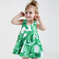 Baby Dress 1 Year Birthday Baby Girl Party Dress Vestido Infantil Bebes Girl Clothes Summer Clothing Kids Christening Gowns