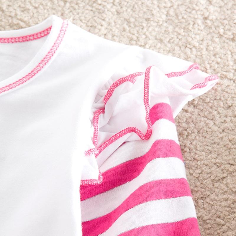 HTB1oCgsSFXXXXXiXFXXq6xXFXXXW - Girls Long Sleeve All Year T-Shirt, Long Sleeve, Cotton, Various Designs and Prints