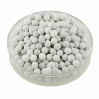 Antibacterial Ceramic Ball To Killing And Prevent All Kinds Of Disease Germs And Microorganism For Water