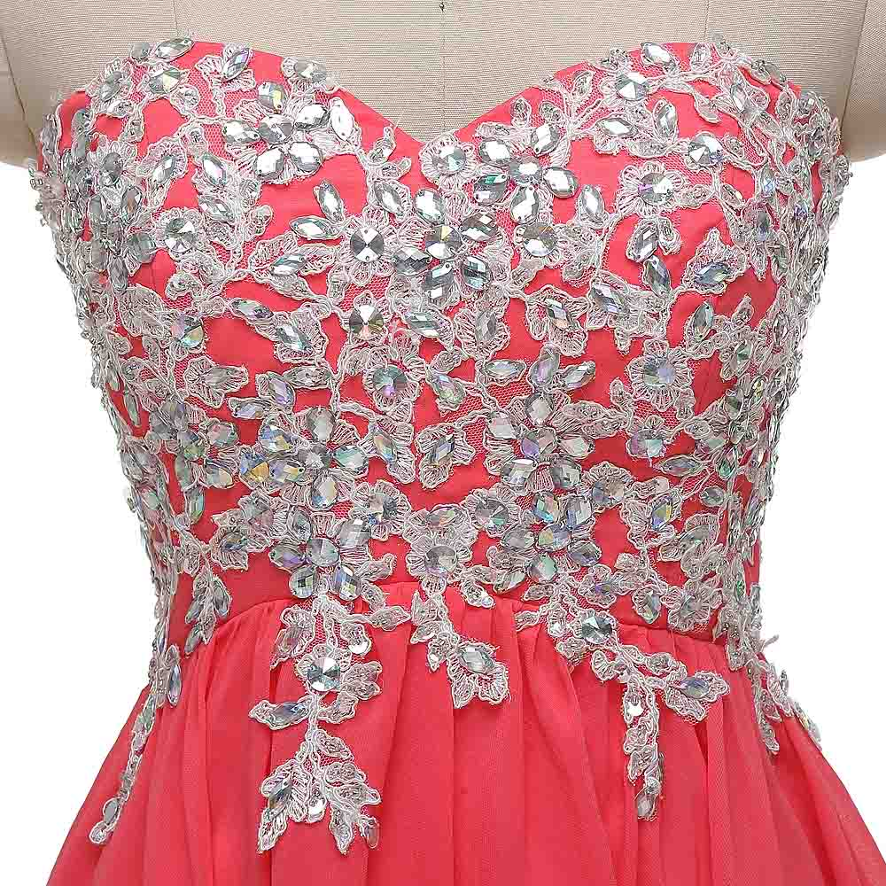 Encantador Vestidos De Novia Provincia De Gauteng Viñeta - Colección ...