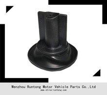 ФОТО 300cc mebrane diaphragm/rubber high performance with piston