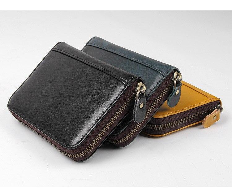 women card wallet (8)