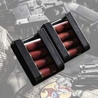 ppt-tactical-waist-belt-clamp-hunting-gun-holster-carrier-clips-to-belt-for-hunting-holster-hs7-0077
