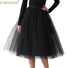 Skirts for women summer pleated skirts women elegant skirts empire shorts skirts high quality materials Polyester Solid Mar cheap CHAMSGEND spandex Ball Gown NONE drop shipping Casual Knee-Length skirts womens skirts womens plus size summer skirts womens