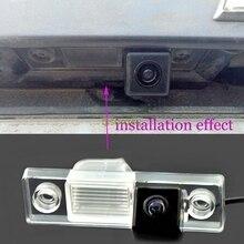 Проводной и беспроводной заднего вида Обратный Парковка Камера для SONY CCD Chevrolet Epica/LOVA/Aveo/Captiva/ cruze/LACETTI HRV/Spark
