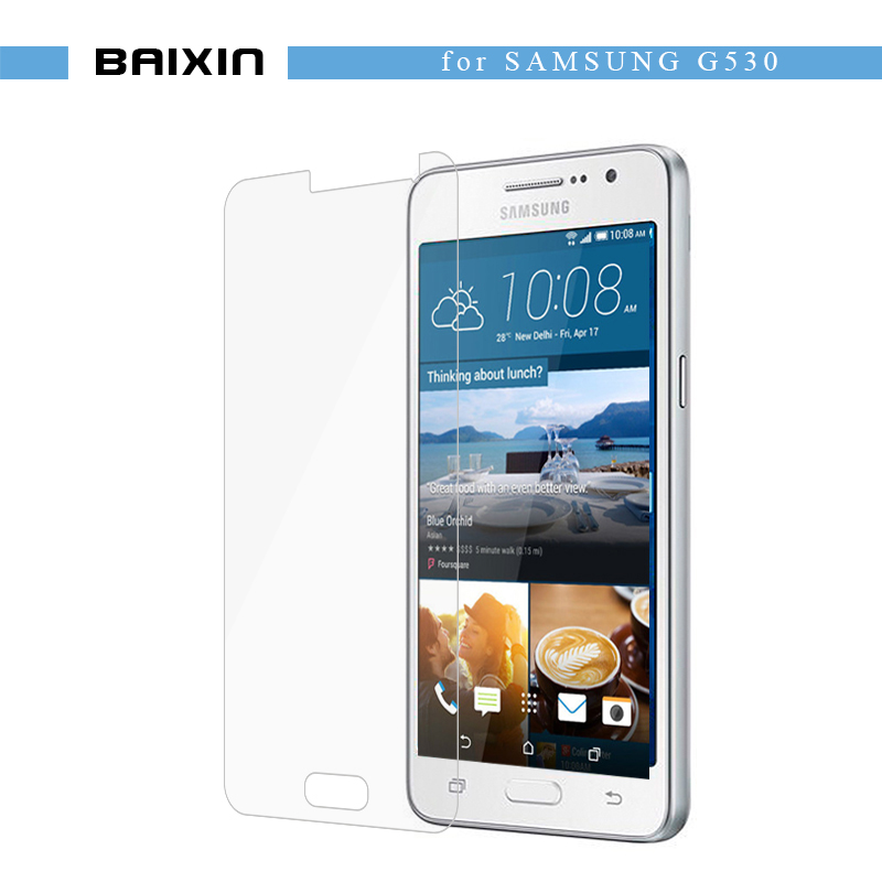 baixin 9H 0.3mm 2.5d HD For...