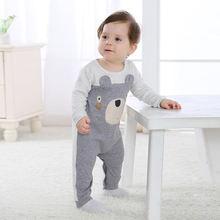 52c3a385a94 oothandel baby bear onesie Gallerij - Koop Goedkope baby bear onesie ...