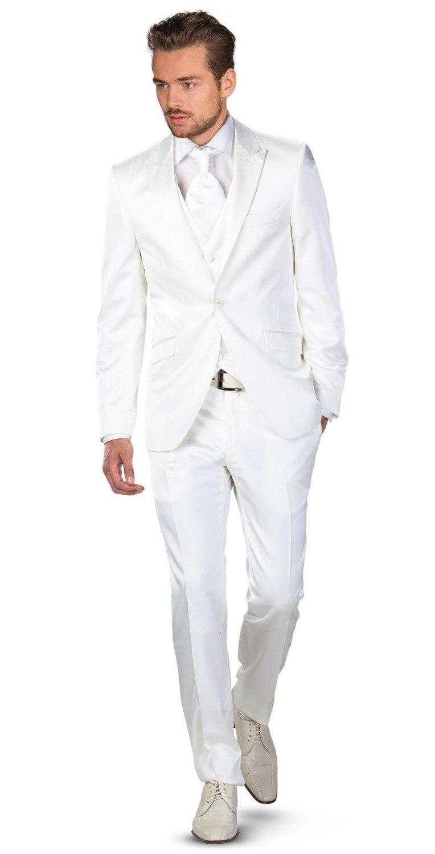 Gwenhwyfar Royal Blue Velvet Men Groom Tuxedos Custom Made Tailcoat Groomsmen Wedding Party Dinner Best Man