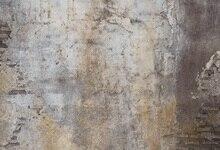 Cena Laeacco Textura da Superfície de Concreto Da Parede Do Vintage Backdrops Para Estúdio de Fotografia Fotografia Fundos Fotográficos Personalizados