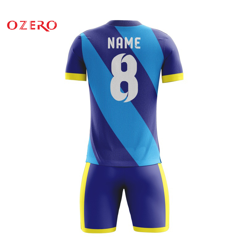 new style f7c2f cd9ee US $140.0 |china imported soccer jersey,cheap soccer uniform kits national  football team jersey-in Soccer Jerseys from Sports & Entertainment on ...