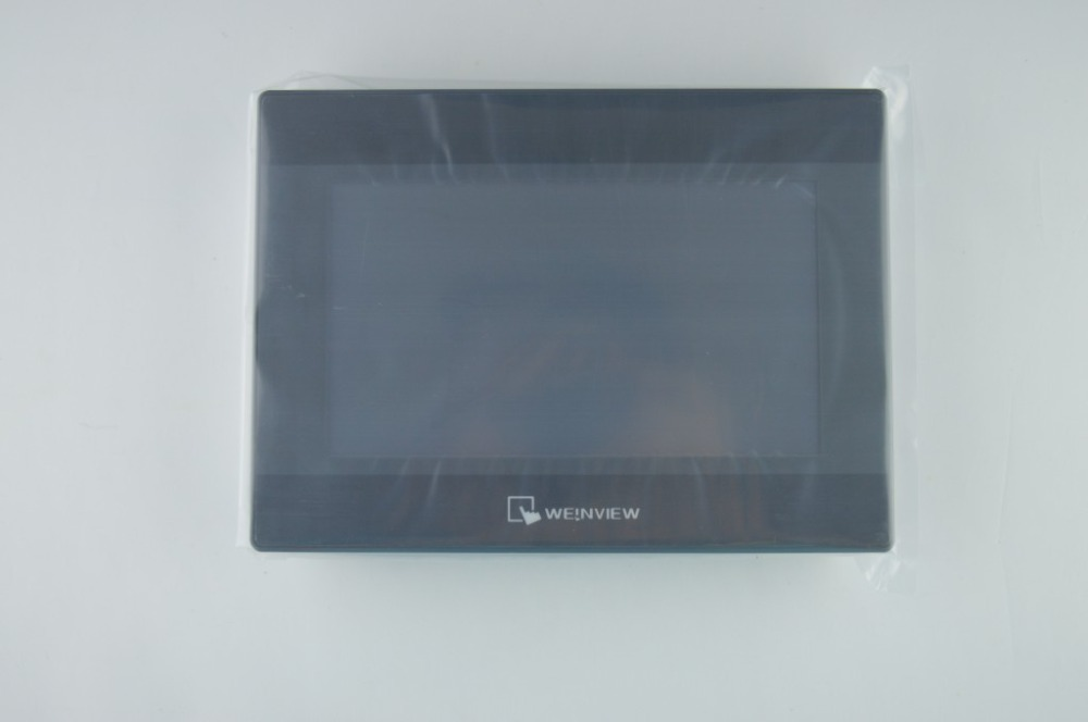 MT6071iP NEW PANEL 7 HMI 7 inch Full Replace MT6070IH MT6070IH5 1 USB HOST Software ,HAVE IN STOCK