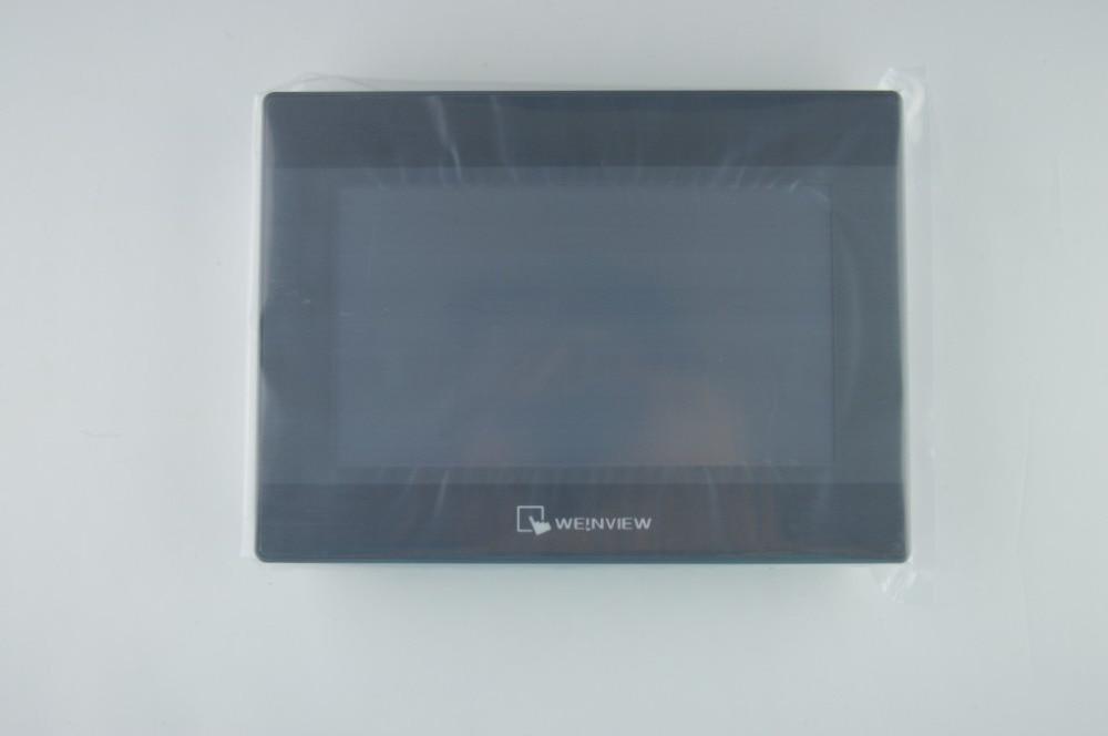 MT6071iP NEW PANEL 7 HMI 7 inch Full Replace MT6070iH MT6070iH5 1 USB HOST Software HAVE