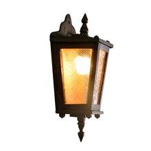 tocador con luces RETRO VINTAGE
