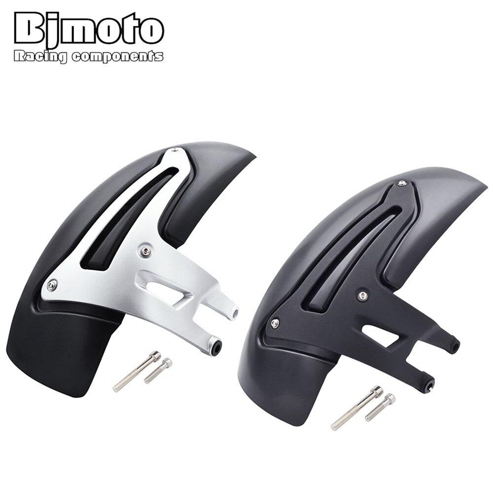 BJMOTO R1200GS accessoires garde-boue garde-boue arrière pour BMW R 1200 GS LC 2013-2018 R1200 GS LC Adventure 2014-2018