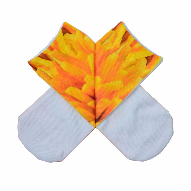 socks006-14 (3)
