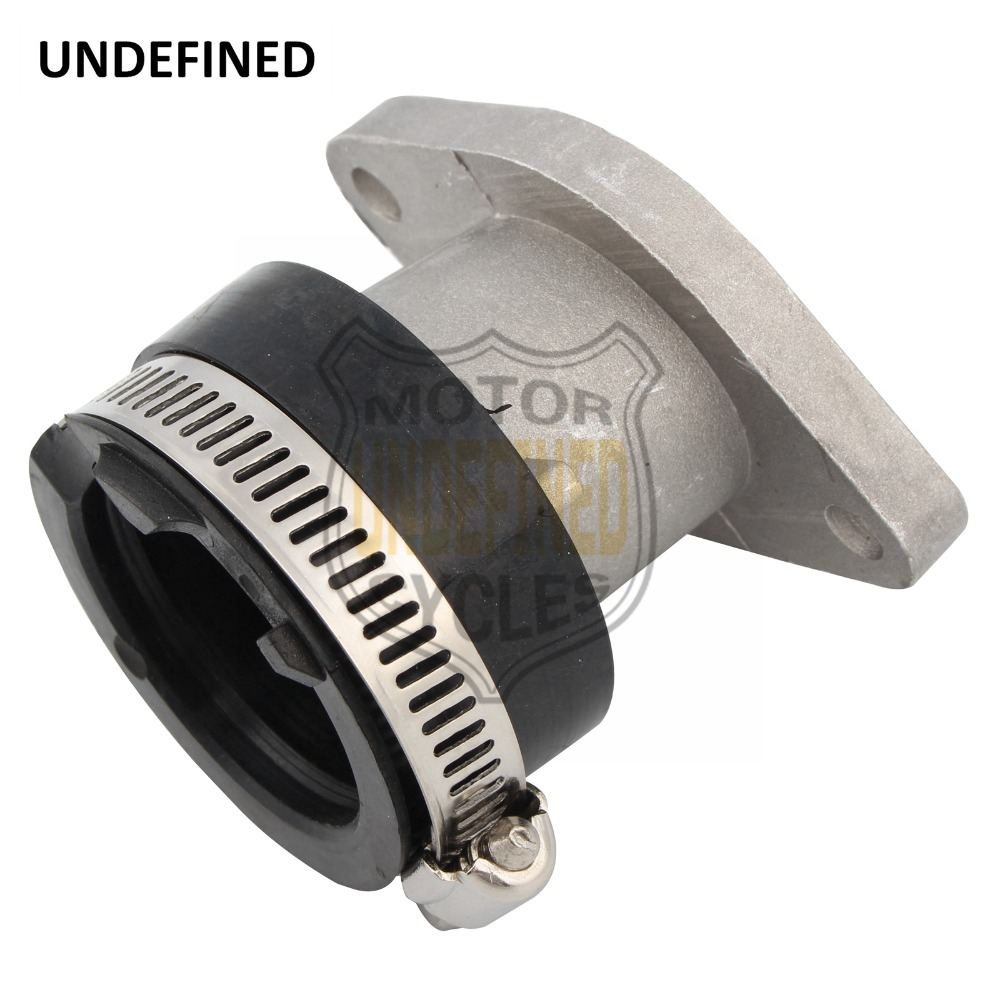 US $9 76 39% OFF UNDEFINED Rubber Motorcycle Carb Carburateur Joint Boot  Voor Glue for Yamaha YFM250X Bear Tracker 1999 2000 2001 2003 2004 DDD34-in