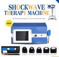 Немецкий импортный компрессор 8 бар 2000000 shock wave терапия/экстракорпоральная эрекционная дисфункция