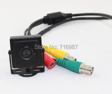 SDI mini camera 2.0MPixels 1080P 1/3 Panasonic Cmos SensorP Full Hd Sdi Mini Camera With OSD Menu