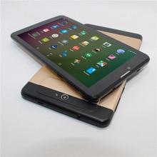 7 inch Quad Core MTK6735Unlock 4G LTE 3G phone call Android 5.1 Tablet PC  IPS 1GB/8GB GPS Bluetooth FM Wifi  IPS Sreen G-Sensor