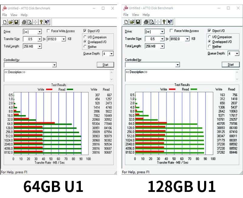 8 GB micro mälukaart koos adapteriga