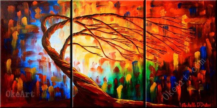 Painting Designs online buy wholesale texture painting designs from china texture