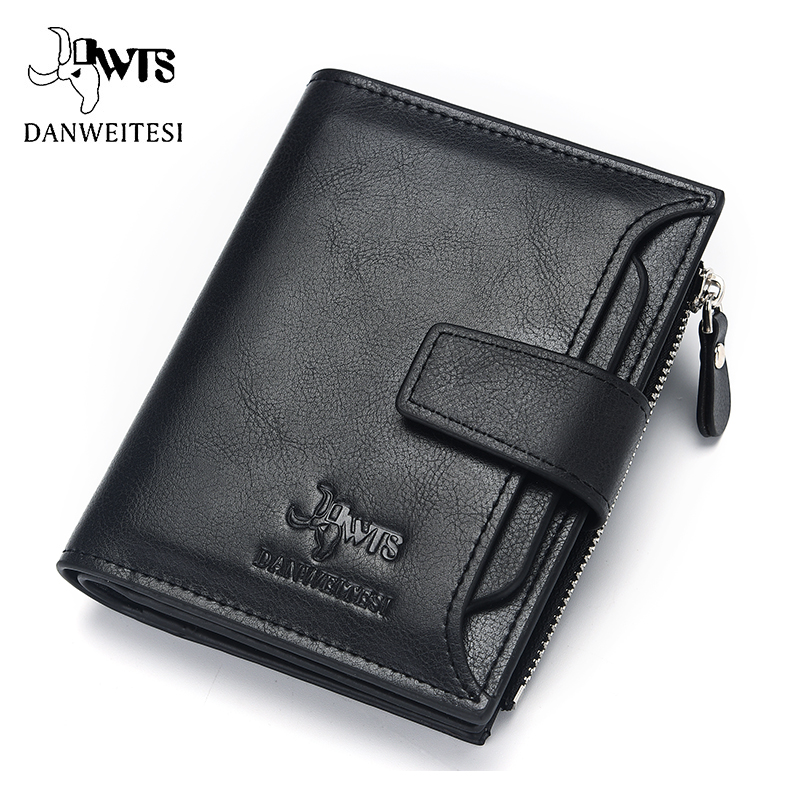 DWTS brand Wallet men leather men wallets purse short male clutch leather wallet mens money bag quality guaranteeDWTS brand Wallet men leather men wallets purse short male clutch leather wallet mens money bag quality guarantee