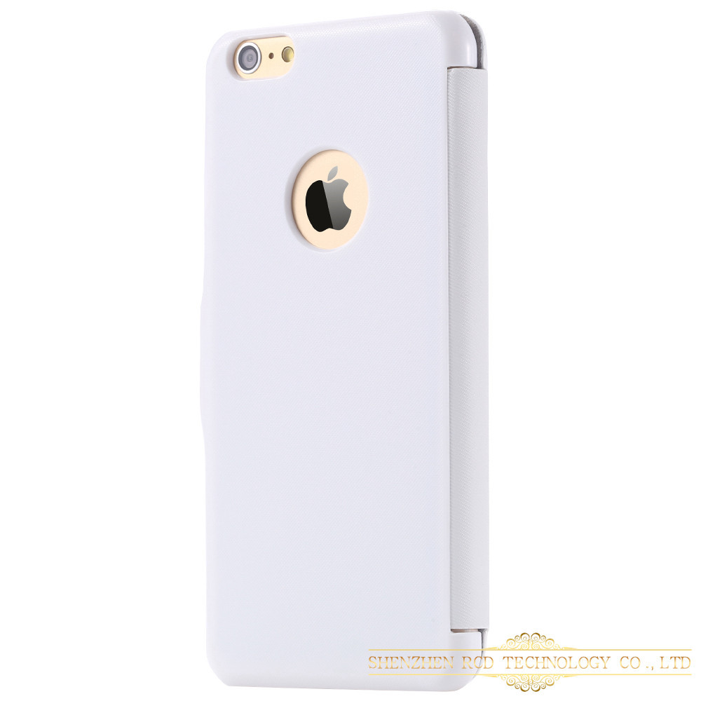 case for iPhone 618