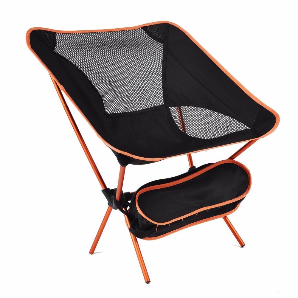 Outdoor Fishing Folding Chair with 600D Oxford Fabric Aluminum Alloy for Garden,Camping,Beach,Travelling Beach Chair FurnitureOutdoor Fishing Folding Chair with 600D Oxford Fabric Aluminum Alloy for Garden,Camping,Beach,Travelling Beach Chair Furniture