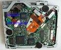 DV36T02C/DV36T02A/DV36T02B/DV36T020/DV36T340 Alpine DVD Навигация для Honda AcuraTL 2004-2006 Chrysler VW автомобильный GPS