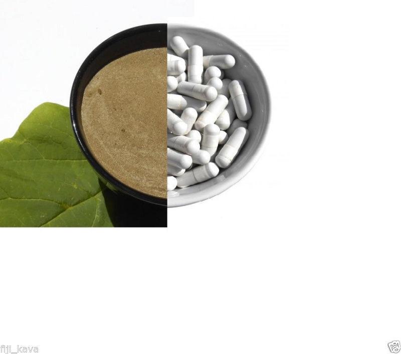 ФОТО Horny Goat Weed Powder Extract 20% 500mg*100caps Sexual Libido 100% Organic( 500mg Each)