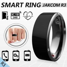 Jakcomสมาร์ทแหวนR3ร้อนขายในอุปกรณ์อิเล็กทรอนิกส์Adapersเป็นSchaltnetzteil 12โวลต์บุหรี่เสียบอะแดปเตอร์Tm700