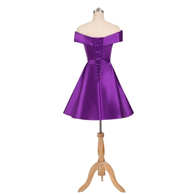 Vistoso Código De Vestimenta Para Un Cóctel Festooning - Vestido de ...
