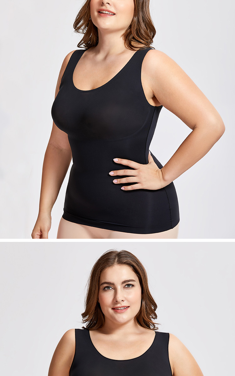 Dressing your body shape... Some shape consultants describe women's bodies as fruits or vegetables. But no woman wants to be labeled an apple, pear or carrot. And not everyone needs a shape like an hourglass. So let's not talk about fruits and vegetables. Let's talk about dressing to look your best!