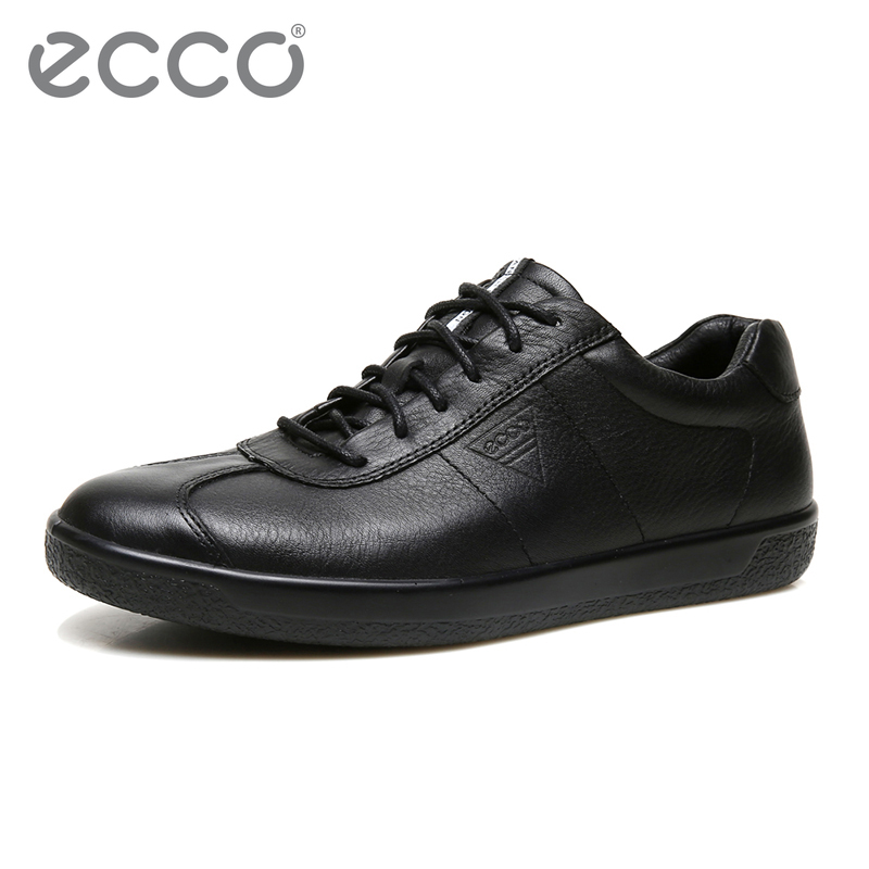 New Ecco mens shoes high quality Oxford shoes leather mens business dress shoes fashion mens shoesNew Ecco mens shoes high quality Oxford shoes leather mens business dress shoes fashion mens shoes