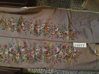 Free Shipping 10K 20K Sofa And Chair Cover Set 1 4 Needlepoint Woolen Handmade Sofa And